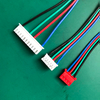 Custom wiring harness for Electric Motor-C01016