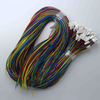 Custom wiring harness for Electric Motor -C01005